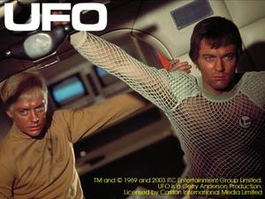 Ufo_01