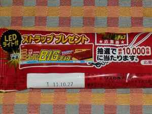 Big_002_2