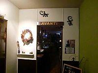 Avanti_000b