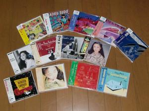 Disc_004