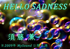 Hallo_sadness_2