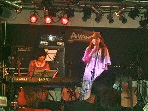 Av_02d